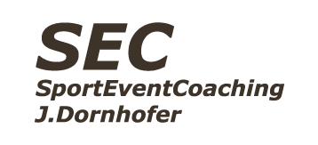 SEC Sport Event Coaching